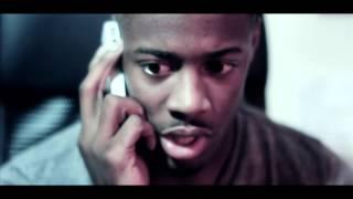Token Short Film 2014 Trailer- Directed by Kevin Polite