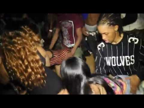 Xxx 18+ Hella Saucy Party 3.0 (uncensored Bay Area Parties) Xxx (twerking + Yiken + Panoramic) video