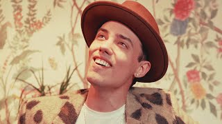 Download lagu Leave The Door Open - Bruno Mars, Anderson .Paak, Silk Sonic (by Leroy Sanchez)