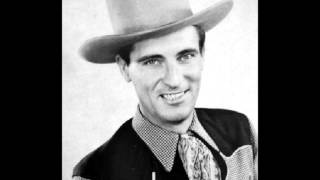 Watch Ernest Tubb Tennessee Saturday Night video