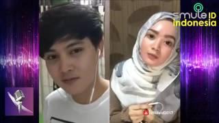 download lagu Suara Merdu Cowok Ganteng Ini Bikin Cewek Terpikat Feat gratis