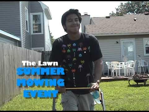 Honda Lawn Mower Dealers Minnesota