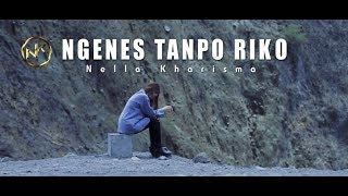 Download lagu Nella Kharisma - Ngenes Tanpo Riko []