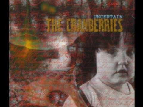 Cranberries - Uncertain