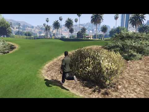 GTA 5 Brutal Kill Moments ep. 3 | Grand Theft Auto V Funny Compilation