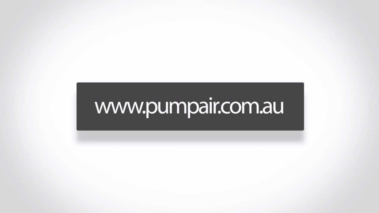 Vacuum Pumps August 2017 Gast Oilless Pump Wire Diagram Nsw Images