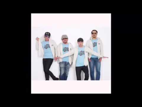 Sunshine 【MONKEY MAJIK】