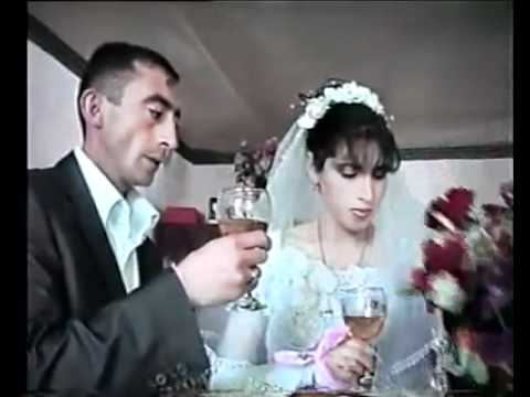 Very Funny - Azeri Wedding - must see
