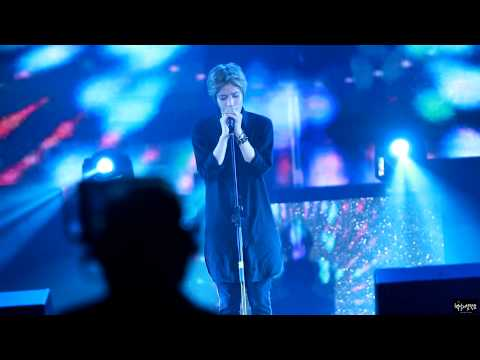 140823 TEEN TOP WORLD TOUR in BEIJING::Hello 니엘foc