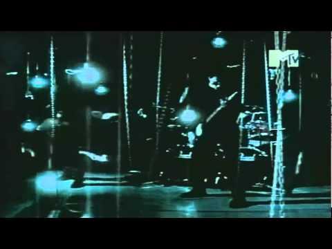 Arch Enemy - Bury Me An Angel HQ
