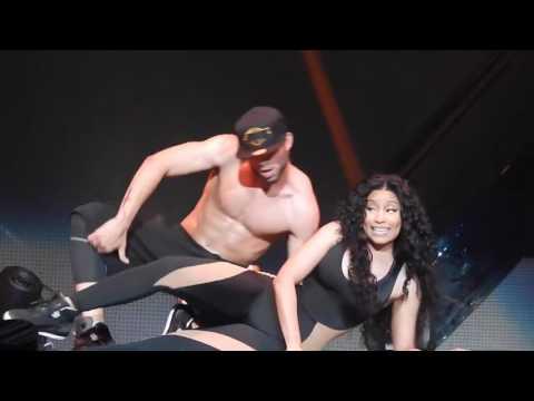 Сексуалните провокации на музикалната сцена, които взривиха социалните мрежи!