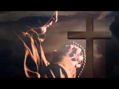 Spiritual Songs: Gregorian Chant In Sleeping Music video