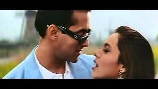 Teri Chunariya Dil Le Gayi - Hello Brother