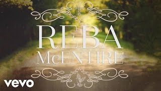 Reba McEntire Oh Happy Day