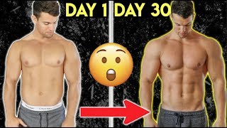21 day fix week 1 no weight loss