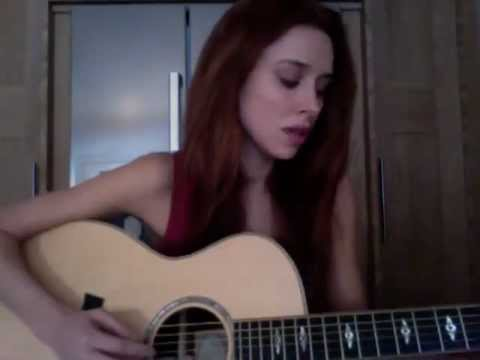 Una Healy - Somebody Else's Life (Acoustic)