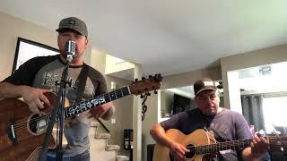 "Download Lagu Kitchen Session 24 Jason Aldean ""You Make It Easy"" Gratis STAFABAND"