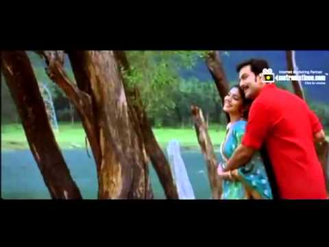 Indian Rupee Malayalam Movie Song Anthimana New Malayalam Movie Songs 2011 video