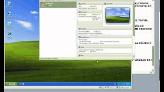 3 LKS2  VirtualBox USB TANITIM 2