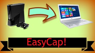 How to use your laptop as a display for video game consoles