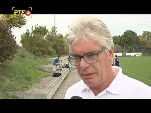 RTF.1-Nachrichten: Fußball Integration