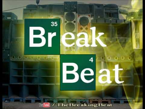 Krafty Kuts - Shake them Hips (feat DJ Assault)