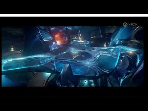 Конференция Microsoft на gamescom 2014