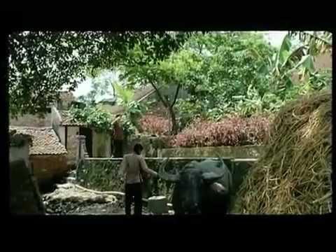 Phim TruyỆn ViỆt Nam ĐẶc SẮc : BẾn KhÔng ChỒng video