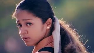 Ego in Love | Breakup Scene | Tamil Whatsapp Status Video | Lovers Fights | Vijay Mass Dialog