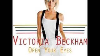 Watch Victoria Beckham Feels So Good video