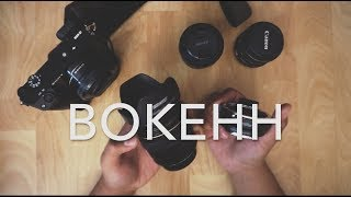 Finding the Ultimate Portrait Setup for Different Style shoots!?  - Monday Night Gear Talk ep .2