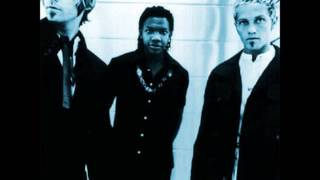 Watch Dc Talk 40 video