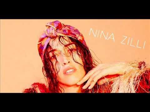Nina Zilli - Il punto in cui tornare