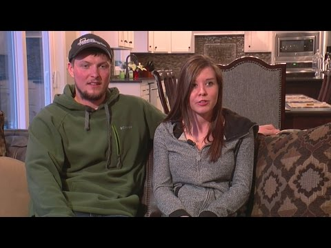 Zika Virus Warning Causes Travel Hiccup For Minnesota Couple