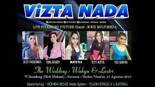 Download Lagu Live VIZTA NADA Cikandang Kersana Brebes Gratis STAFABAND