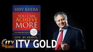 You Can Win By Shiv Khera Pdf