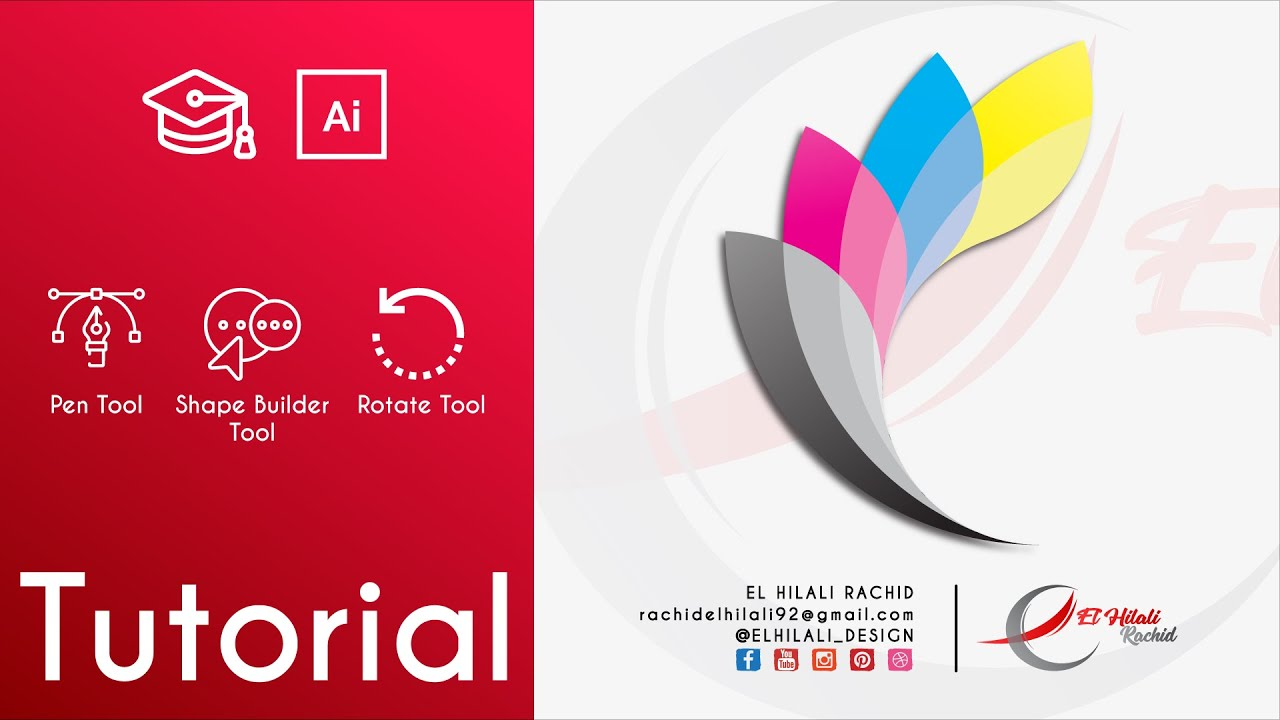 Business Card Software  Design Professional business