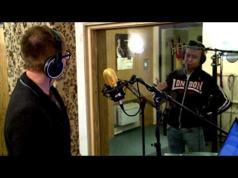 Jiří Ševčík + Petr Kotvald + PIRATE SWING Band - Tvor zábavnej