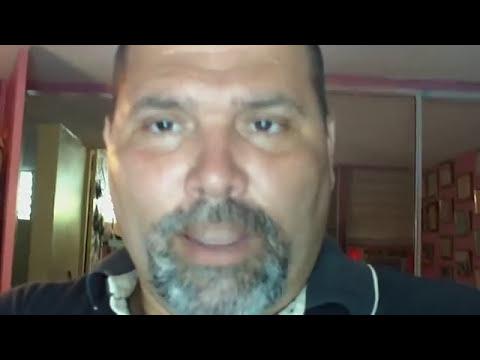 Profesor Feliciano - VEDA VEINTISIETE - Parte I - Amo de Casa