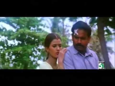 Nenjam Kalanthachu Vasantham Vanthachu Tamil Movie HD Video Song