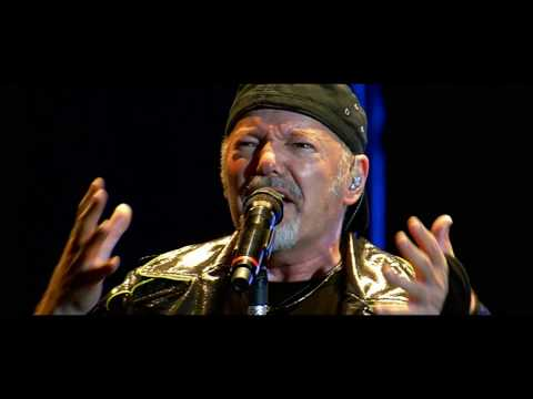Download Vasco Rossi - Vivere o niente Vascononstoplive Mp4 baru