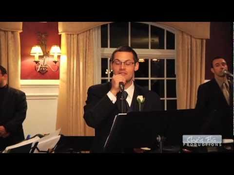 Funny Best Man Speech Jokes - Samples and Examples