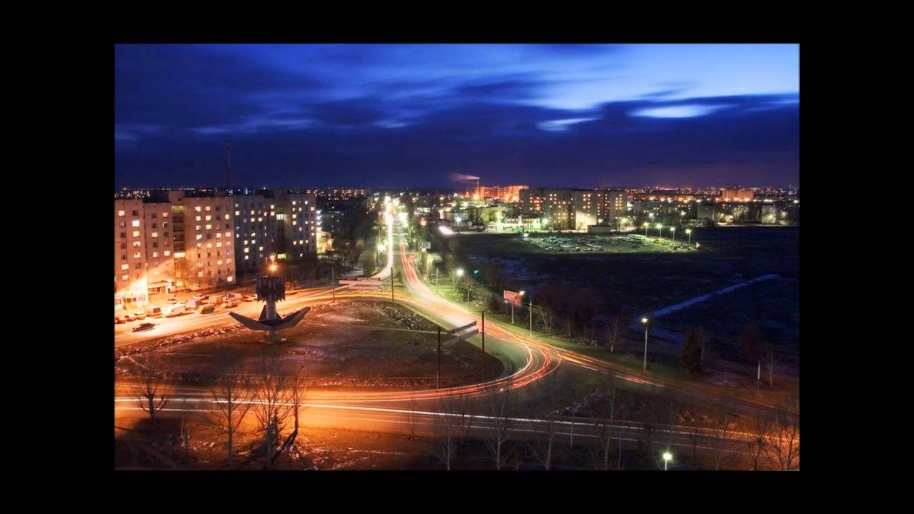 Секс город волжский 11 фотография