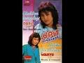 Upit Andayani   Usah Kau Harap Lagi || Lagu Lawas Nostalgia - Tembang Kenangan Indonesia