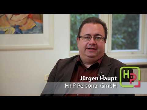 Stellen im Finanz- und Steuerrechtswesen   H+P Personal GmbH