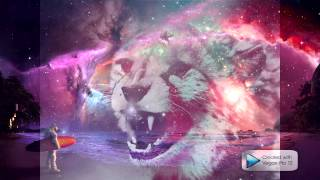 Wild iMplosion - It Hurts
