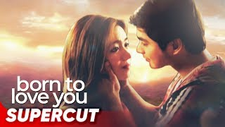 Born to Love You | Coco Martin, Angeline Quinto | Supercut