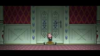 Agatha Lee Monn Video - 【Frozen】『Do you want to build a snowman?』を歌ってみた【くゆり】