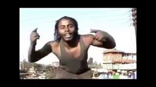 who said kikuyu cant lap.haaaaaa ,haaaaa-kagumo people are funny