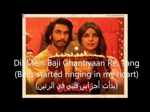 Blu Ray Bollywood Movies: Gunday Full movie 2014